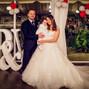La boda de Patricia Martínez ruiz  y La Porxada de Can Sidro 8