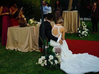 Villa Argaz Eventos 4