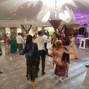 La boda de Azucena y Finca Montealegre 121