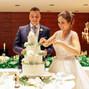 La boda de Ana Casero Suárez y Ma petite pâtisserie 9