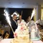 La boda de Marian y DucasFrameProductions 4