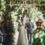 La boda de Ruth C. y Adrián Concustell 43