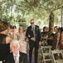 La boda de Ruth C. y Adrián Concustell 44