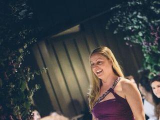 Canto en bodas 5