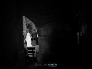 Jonathan Martín Fotógrafo 1
