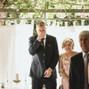 La boda de Ruth C. y Adrián Concustell 45