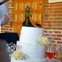 La boda de Marta y Dulce Hogar 24