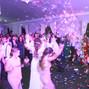 La boda de Mila y Evel Eventos 10