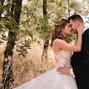 La boda de Patricia Muñoz Mencia y Setroimagen 15