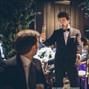 La boda de María Muro Núñez y Canto en bodas 11