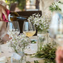 La boda de Patricia Seelig y Flors i Passió 17