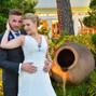 La boda de Lucía Pinilla y Estudio Imagen 17