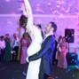 La boda de Mila y Evel Eventos 11