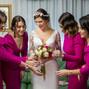 La boda de Prado y Tocados y Eventos 8