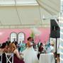 La boda de Shuyin Gonzalez y Manu Albarrán - Maestro de Ceremonias 8