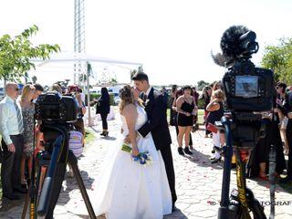 Taulat Fotògraf & Montsia Dron Films 3