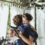 La boda de Ruth C. y Adrián Concustell 48
