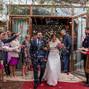 La boda de José Manuel Almansa Nuñez y G. Muñoz 17