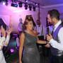 La boda de Mila y Evel Eventos 14