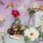 La boda de Jenni Curbelo y Edecor 4