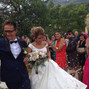 La boda de Ester Cintas y Poble rural Puig-arnau Pubilló 21