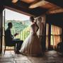 La boda de Barbara Garcia y Juan Muñoz Fotografía 37