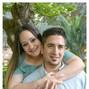 La boda de Lorena Montes y Arxiduc Foto Estudio 7