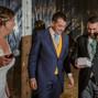 La boda de Silvia y Miguel Ángel Muniesa 502