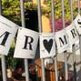 La boda de Cristina G. y Masia Vilanoveta, Grup Matas Arnalot 6