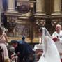 La boda de Gema Mayoral Pumar y Yes! We Pet 8
