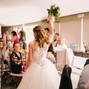 La boda de Patricia Muñoz Mencia y Setroimagen 21