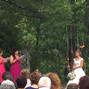 La boda de Ester Cintas y Poble rural Puig-arnau Pubilló 24