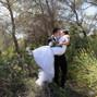 La boda de Vanessa Martinez Navarro y Raquel Broza 21