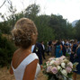 La boda de Ester Cintas y Poble rural Puig-arnau Pubilló 25