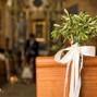 La boda de Patricia Seelig y Flors i Passió 24