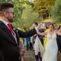 La boda de Silvia y Miguel Ángel Muniesa 504