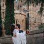 La boda de Maria y Saskia Photography 31