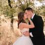 La boda de Patricia Muñoz Mencia y Setroimagen 23