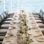 La boda de Patricia Seelig y Flors i Passió 25