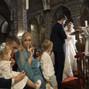 La boda de Jorge y JM Photoemotion 15
