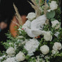 La boda de Moises Posada López y Decorflor 22
