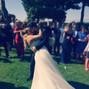 La boda de Esther y Jardín de Acadi 6
