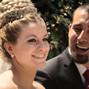 La boda de Beatriz García López y KiK âRT 2
