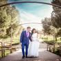La boda de Cristina M. y Alejandra Leston Fotografía 7