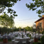 La boda de Cristina Codesal y Hacienda Zorita Natural Reserve 7