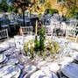 La boda de Cristina Codesal y Hacienda Zorita Natural Reserve 8