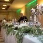 La boda de Gloria y Ortiz 10