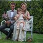 La boda de Paula baila y El Mas de la Casa Blanca 15