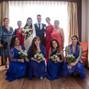 La boda de Maria y Producciones RCD 7