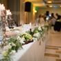 La boda de Gloria y Ortiz 11